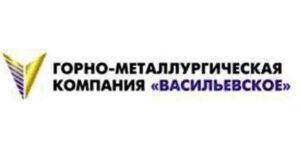 ГМК-Васильевское